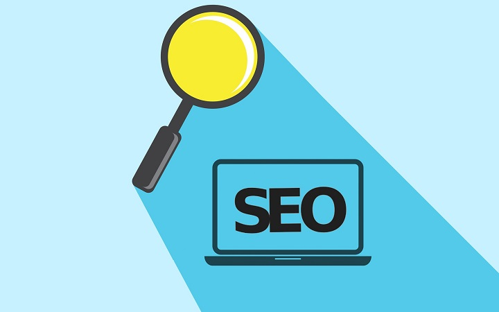 Comment optimiser votre SEO autrement qu'avec votre site internet ?