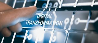 Les PME ont du mal avec le digital