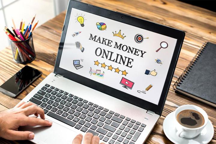 moyens faciles 2 gagner de largent en ligne 2020 comment gagnez-vous de largent en achetant du bitcoin?