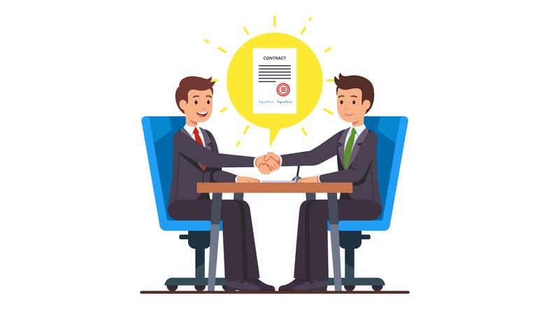 Et si vos clients devenaient vos meilleurs vendeurs ?