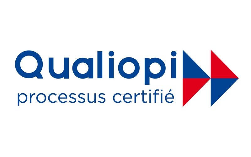 ▷ Qualiopi : tout savoir sur la certification pour les organismes de  formation