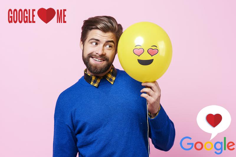 Une formation en classe virtuelle pour apprendre à séduire Google avec vos contenus