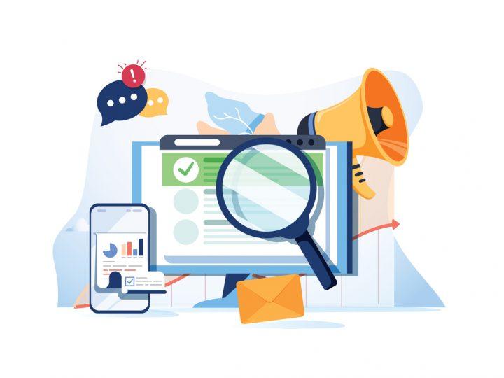 Quelles sont les caractéristiques des meilleurs résultats de Google ?