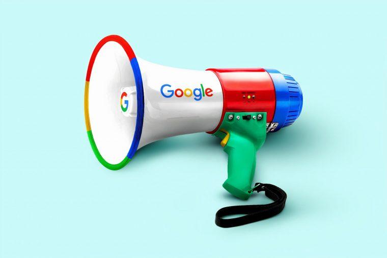 Comment faire un site parfait pour Google ?
