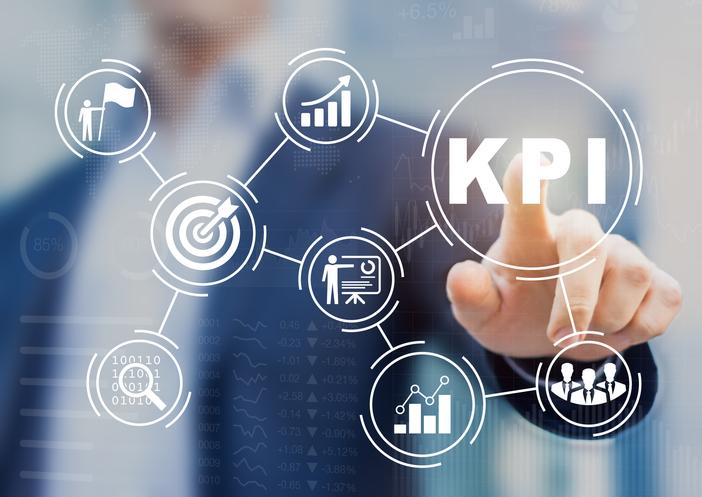Les 11 KPI à surveiller en période de crise