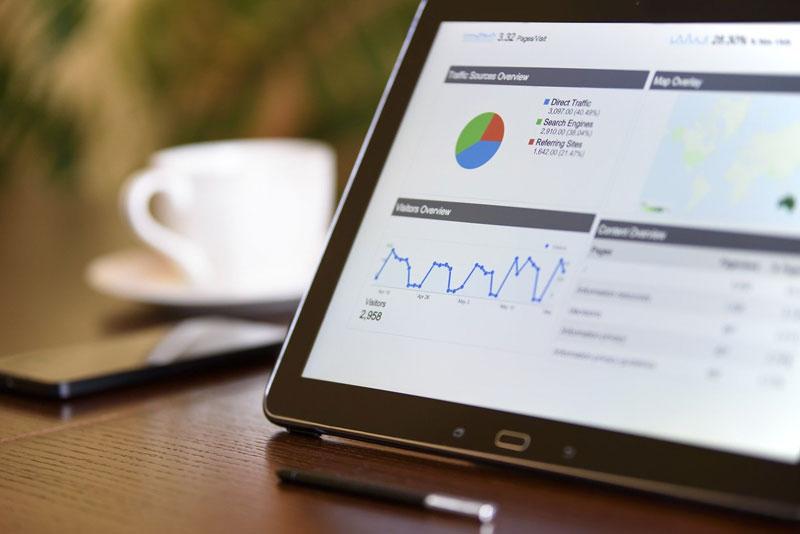 Publicité Digitale : les 6 tendances à suivre en 2021