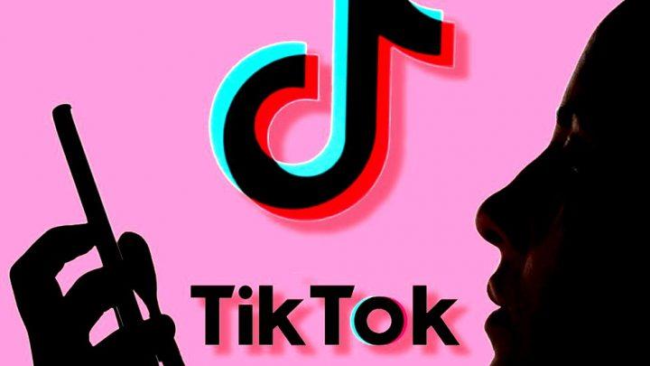 TikTok : comment créer de nouvelles vidéos amusantes avec la synthèse vocale TikTok ?