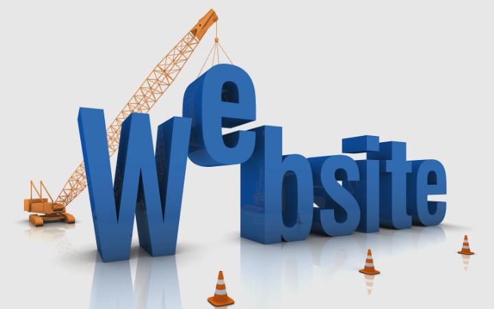 SEO : 5 Conseils pour développer le maillage Interne de votre site Web