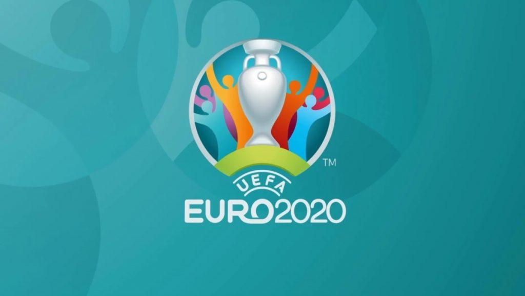 ▷ TikTok devient le sponsor officiel de l'UEFA Euro 2020 - Euro 2020