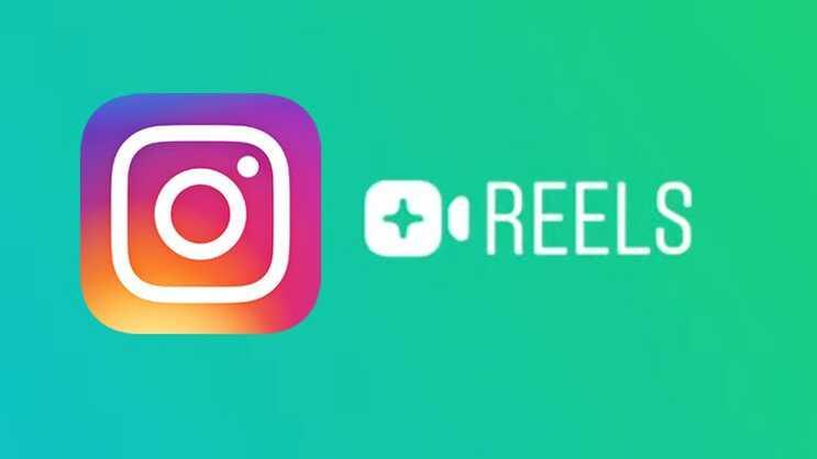 Comment créer un contenu Instagram Reels efficace ?