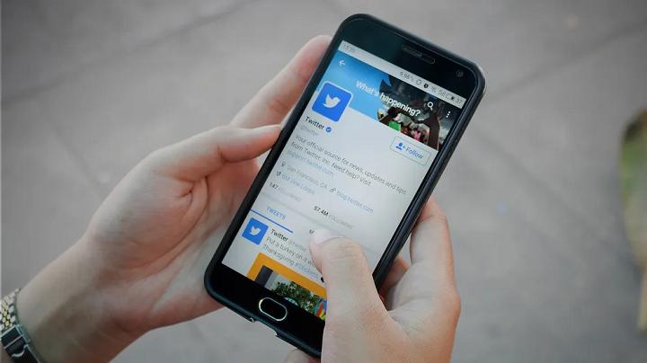 Twitter : une nouvelle fonctionnalité pour annuler les tweets envoyés ?