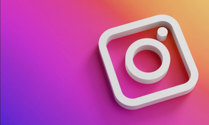 Instagram Stories teste les brouillons pour les stories