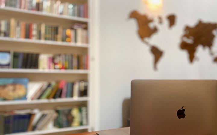 Comment créer un site multilingue ?