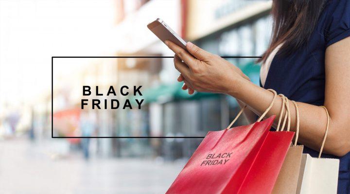 Pourquoi planifier sa stratégie webmarketing pour le Black Friday ?
