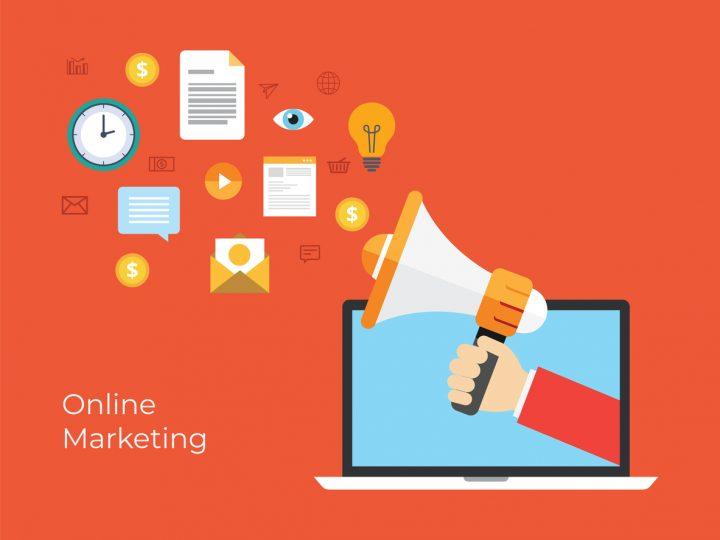 Google Shopping Actions, taux de Conversion, Identité de marque, référencement gratuit, influenceur… [Veille Marketing]