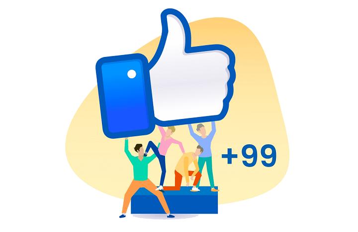 Promouvoir Sa Page Facebook – Conseils à jour pour 2021