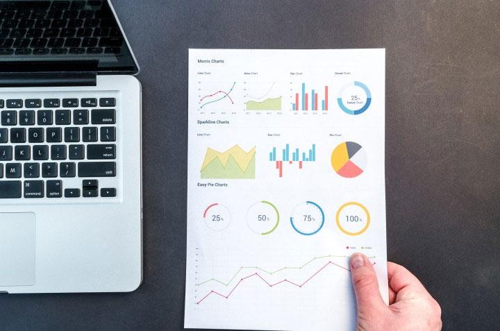 Comment analyser son marché et ses concurrents