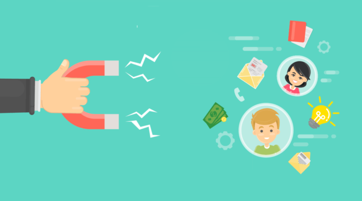 Comment générer des prospects avec l'Inbound Marketing ?