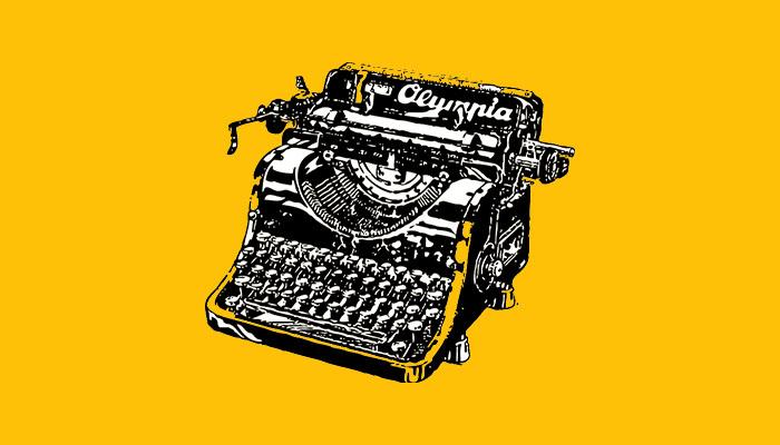 Top 10 des meilleurs articles sur le copywriting à lire absolument sur Webmarketing & co'm