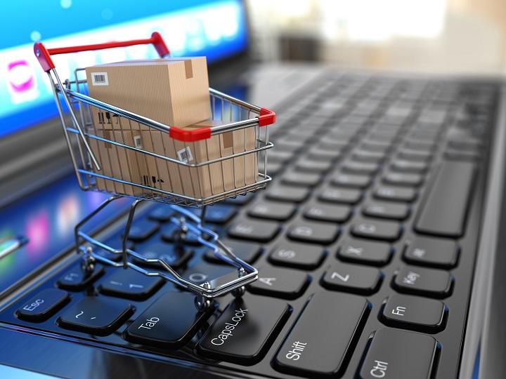 Tout ce qu'il faut savoir avant de vendre un site e-commerce